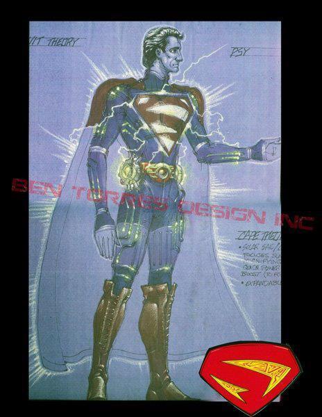 superman-lives-toy-concept-art-4