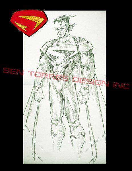 superman-lives-toy-concept-art-5
