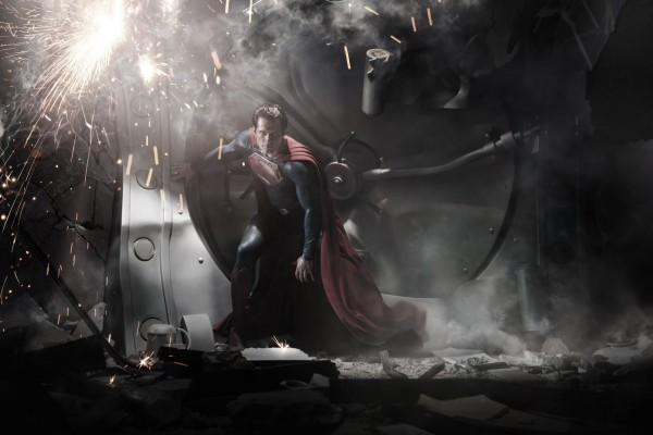 superman-man-of-steel-movie-image-henry-cavill-01