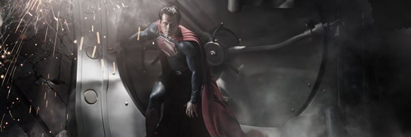superman-man-of-steel-movie-image-henry-cavill-slice-01