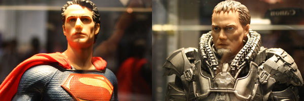 man-of-steel-superman-toy-images-slice