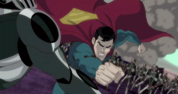 superman-unbound-1