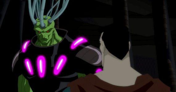 superman-unbound