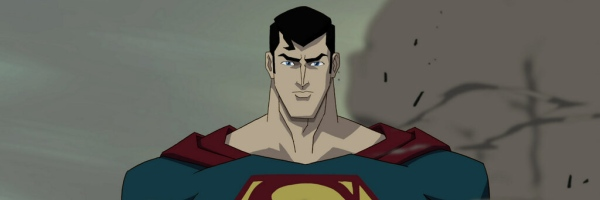 superman-unbound-panel-recap-slice