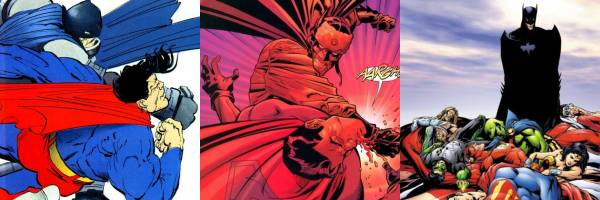 superman-vs-batman-storylines-slice