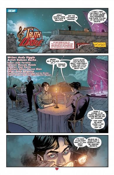 superman-wonder-woman-young-romance