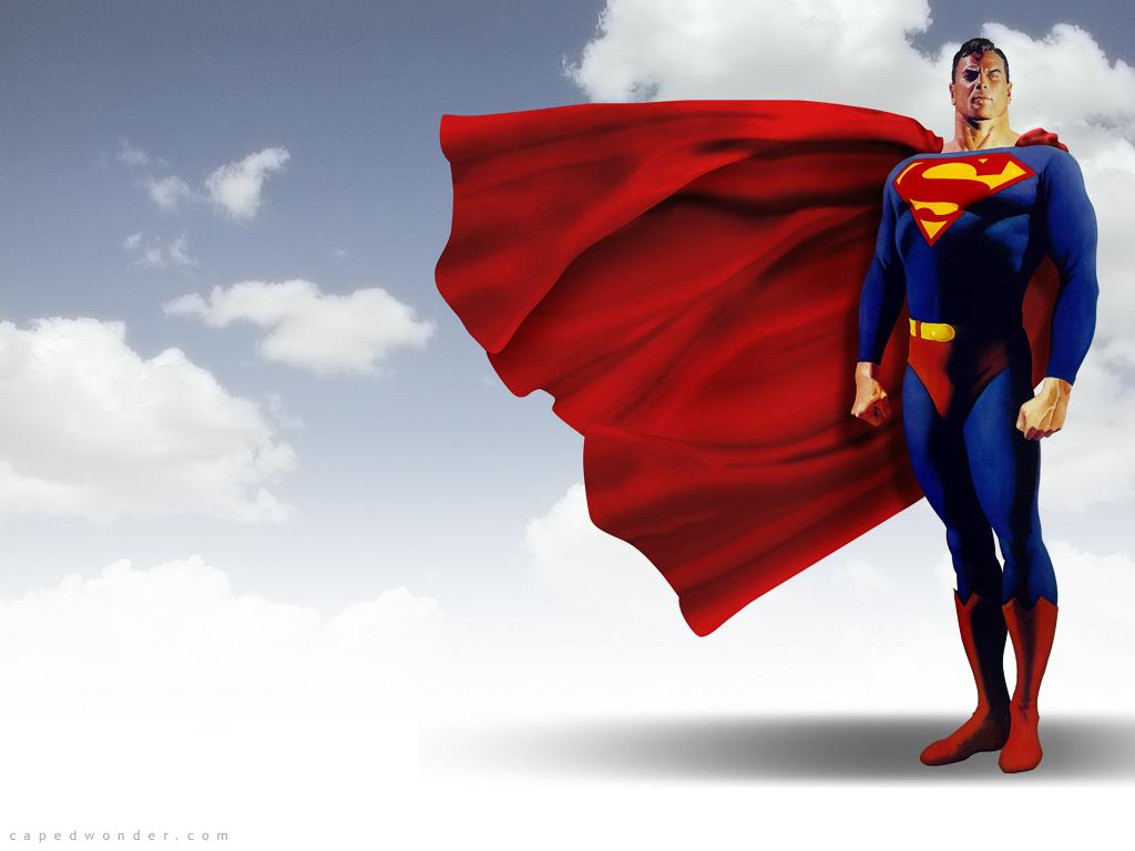Superman MAN OF STEEL Plot