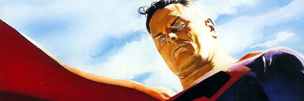 superman_kingdom_come_older_alex_ross_slice_01