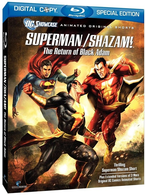 superman_shazam_return_of_black_adam_blu-ray_box_art_01