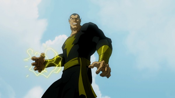 superman_shazam_the_return_of_black_adam_movie_image_03