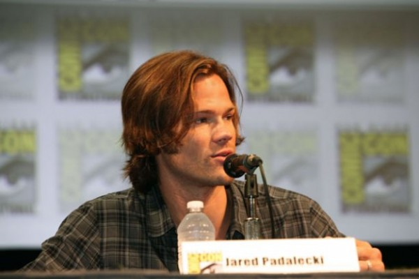 supernatural-image-comic-con