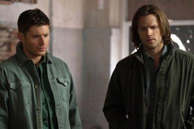supernatural-jensen-ackles-jared-padalecki