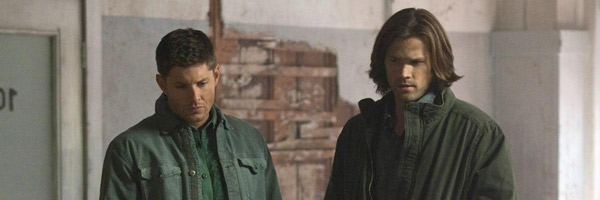 supernatural-season-8-slice