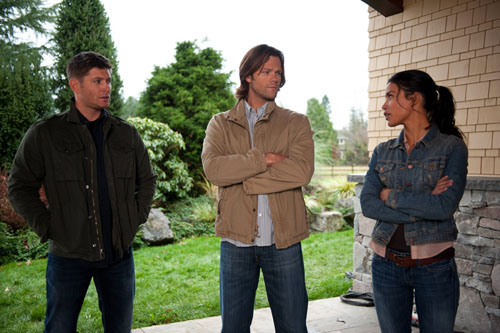 supernatural-trial-and-error