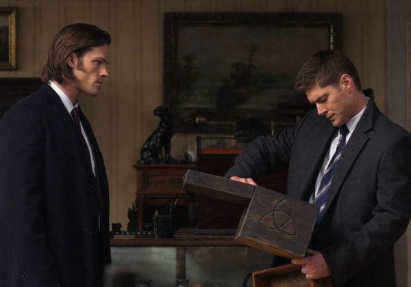 supernatural-image