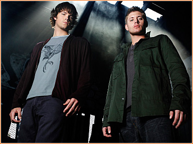 supernatural_tv_show_image