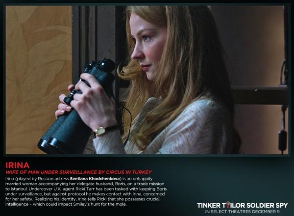 svetlana-khodchenkova-tinker-tailor-soldier-spy-character-profile