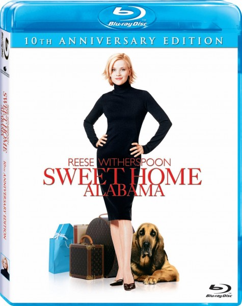 sweet-home-alabama-blu-ray