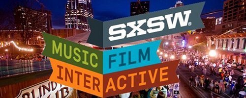 sxsw-logo-slice