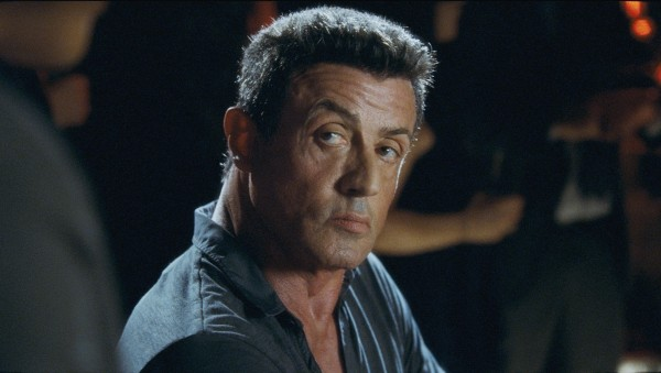 sylvester-stallone-bullet-to-the-head-image