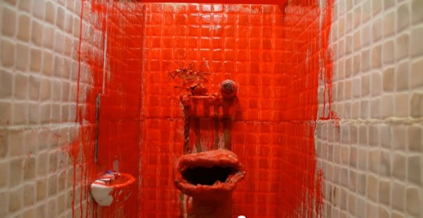 t-is-for-toilet-movie-image-01