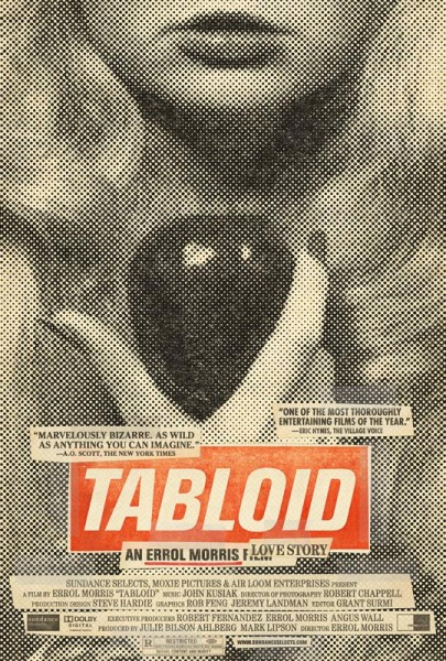 tabloid-movie-poster-01