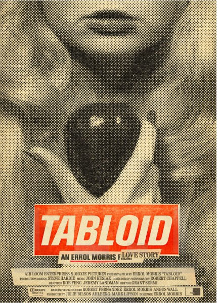 tabloid-movie-poster