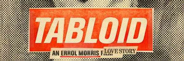 tabloid-slice