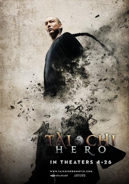 tai-chi-hero-character-poster