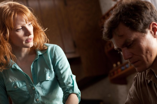 take-shelter-image-jessica-chastain-michael-shannon-02