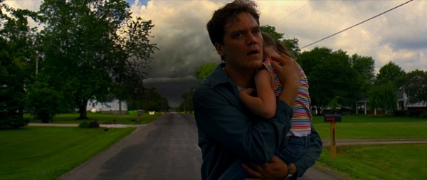 take-shelter-image-michael-shannon-01