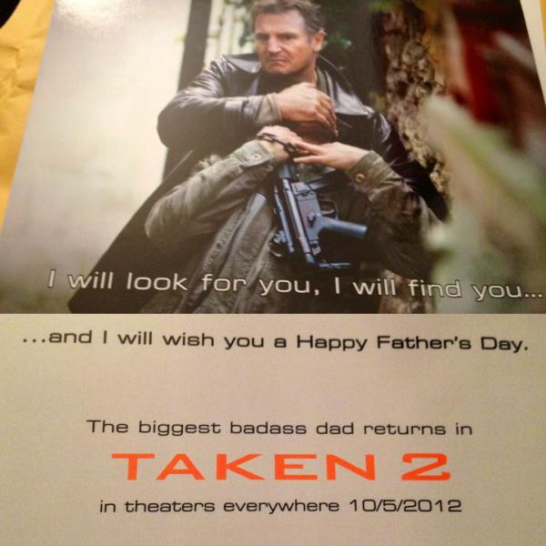 taken-2-fathers-day-card