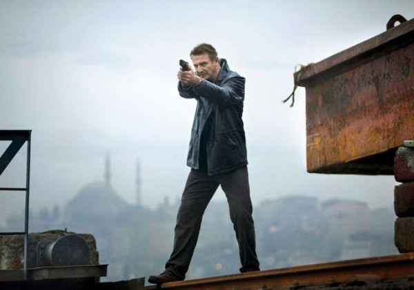 taken-2-sequel-liam-neeson