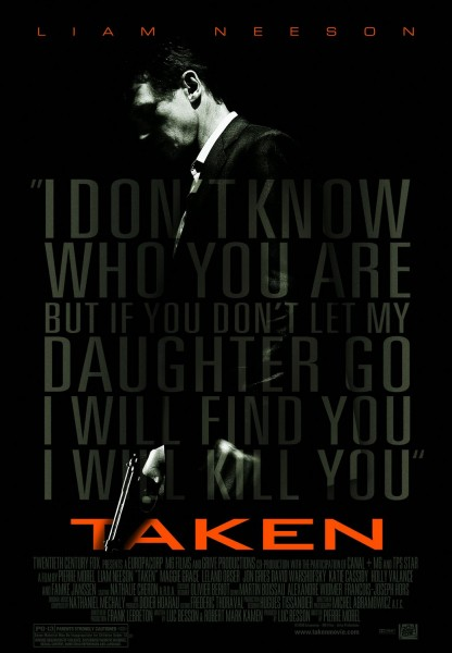 taken_movie_poster_01