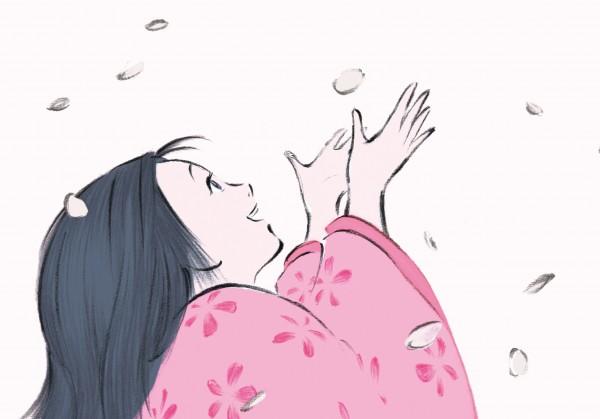 tale-of-princess-kaguya-review