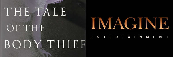 tale-of-the-body-thief-imagine-entertainment-slice