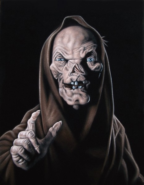 tales-from-the-crypt-mondo-art
