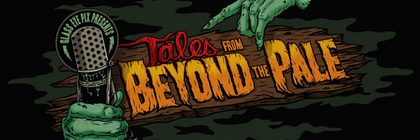 tales_from_beyond_the_pale_logo_slice_01