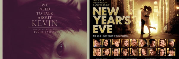 talk-about-kevin-new-years-eve-posters-slice