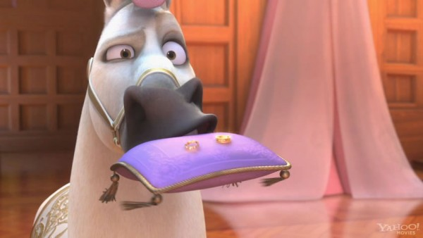 tangled-ever-after-movie-image-01