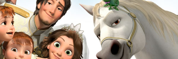 tangled-ever-after-movie-poster-slice-01