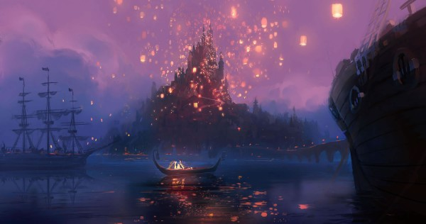 tangled_image_lanterns