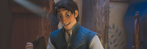 tangled_image_zachary_levi_slice