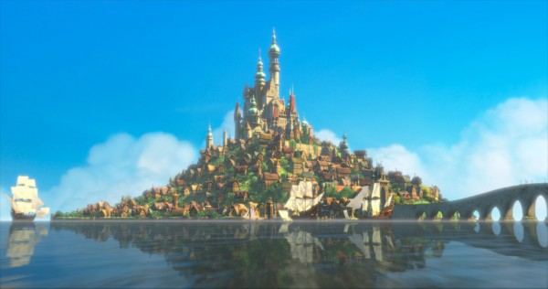 tangled_movie_image_03