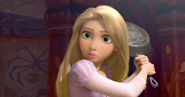 http://collider.com/wp-content/uploads/tangled_movie_image_rapunzel_01-600x316.jpg