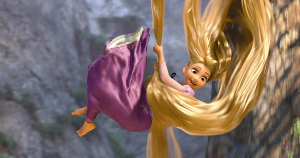 tangled_movie_image_rapunzel_02