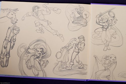 tangled_sketches_01