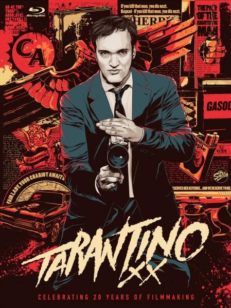 tarantino-xx-blu-ray-poster