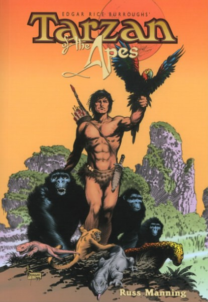 tarzan-of-the-apes
