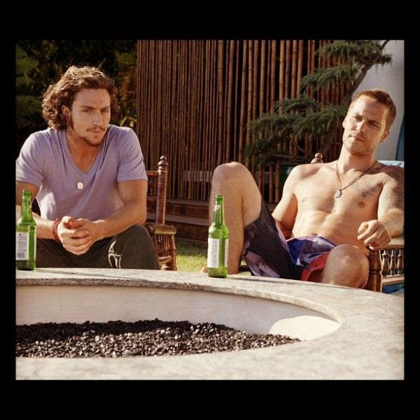 taylor-kitsch-aaron-johnson-savages-image